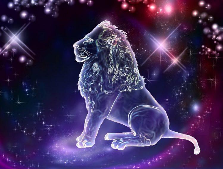Лев 25 июля гороскоп женщи