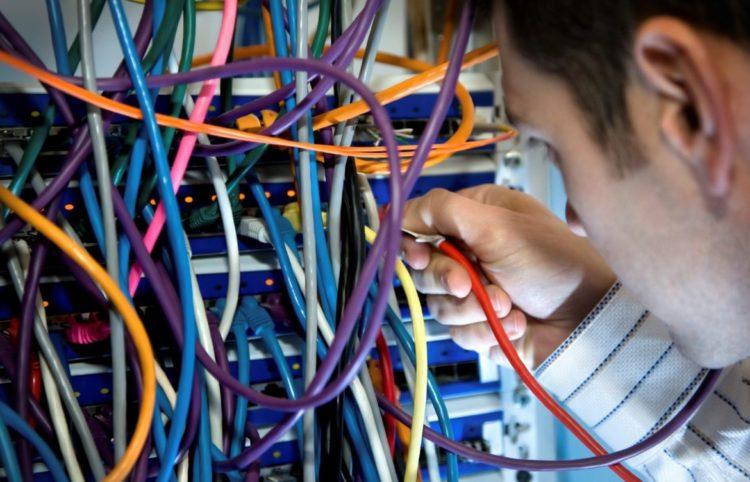 Инженер слаботочных систем: обучение, должностная инструкция [contact-form-7 404