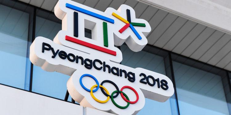 Кто оплачивает участие спортсменов в олимпиаде? Как должно быть, как есть сейчас? Олимпиада-2018, сколько платят за олимпийские медали в разных странах мира